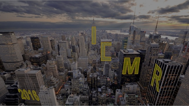term papers on the construction of the empire state building The design and construction of skyscrapers involves creating the empire state building's setbacks are actually a result of the building code at the.